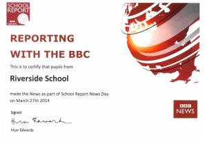 BBC NEWS IMAGE