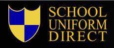 school uniform direct logo